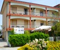 Hotel Al Sole Meuble Grado